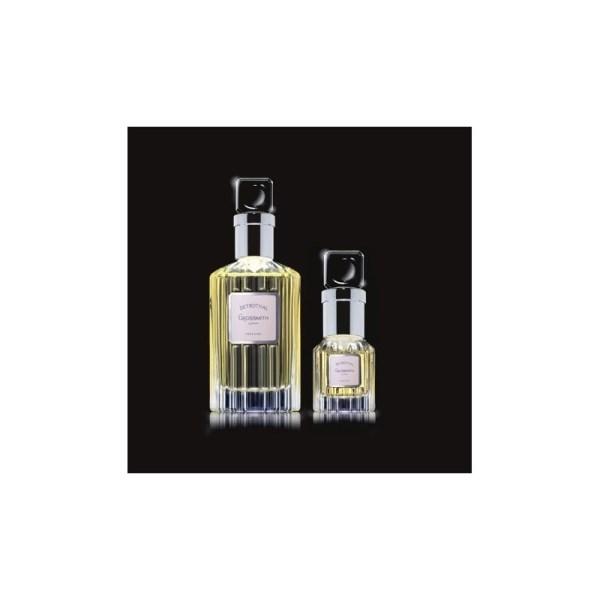 Betrothal Perfume 10ml