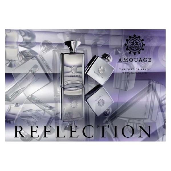 Amouage Reflection Man EDP 100ml vapo