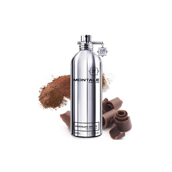 Montale Chocolate Greedy EDP 100vapo