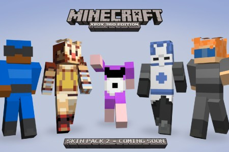 Foto De Skins Do Minecraft Full HD MAPS Locations Another World - Skiny do minecraft namemc