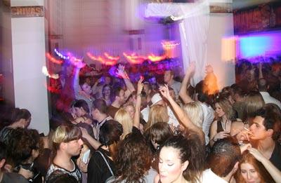 Esthete party Life Gallery 02