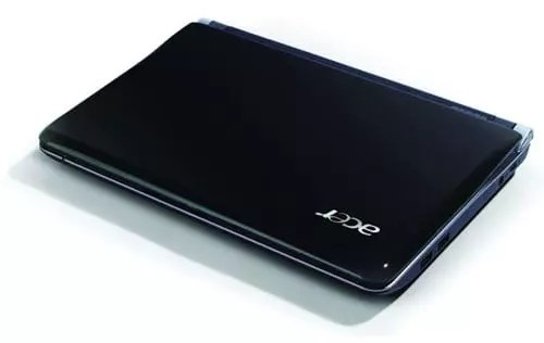 Netbook Acer Aspire One D150X
