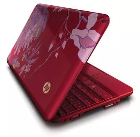 HP Vivienne Tam Special Edition