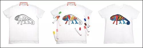 Μπλουζάκια για παιδιά - myalbino.com