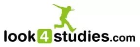 Look4Studies.com - Βρες τα Πάντα για τις Σπουδές σου