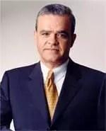 Θεόδωρος Κ. Βάρδας, Πρόεδρος ΔΣ ΣΕΛΠΕ