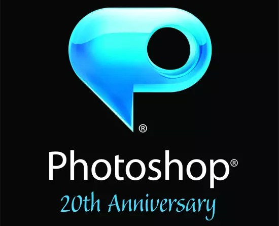 20 χρόνια Photoshop