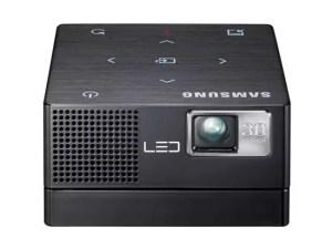 Samsung pico projector SP-H03