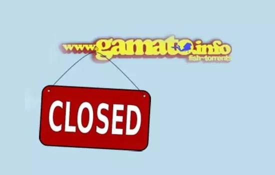 Gamato.info