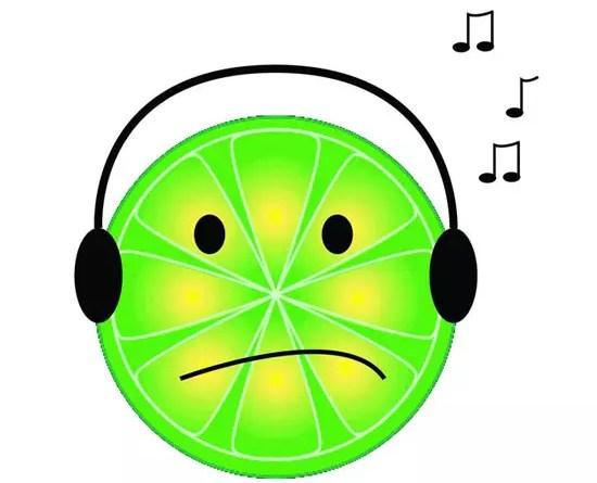 LimeWire τέλος!