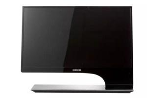 Samsung 3D LED SA950
