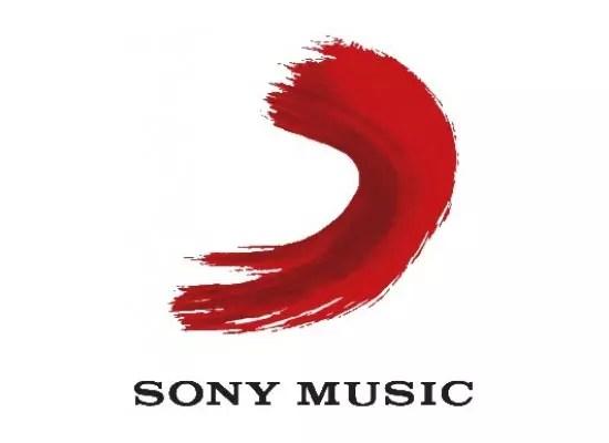 Στο στόχαστρο χάκερ και η ελληνική Sony Music, τι απαντάει η εταιρία