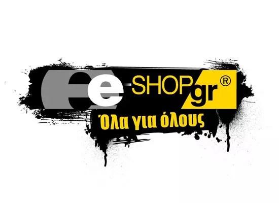 Το e-Shop.gr κατέθεσε αίτηση για υπαγωγή στο άρθρο 99