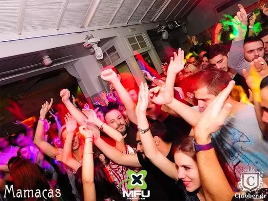 Video Reports από τα top events στο Clubber.gr