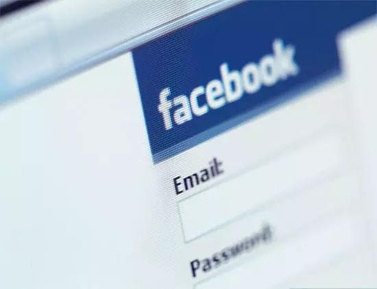 Ιός πορνογραφικού υλικού επιτίθεται στο Facebook!