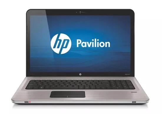 Πρόστιμο στη Hewlett Packard για τα ελαττωματικά laptop