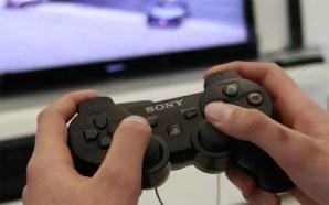 Facebook και Playstation βλάπτουν την υγεία