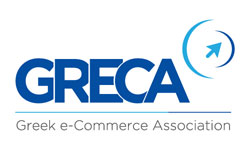 GRECA (Greek eCommerce Association)