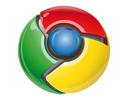 Κατεβάστε τον Google Chrome 24