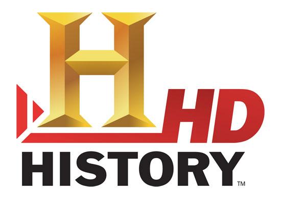ΟΤΕ TV: Πρεμιέρα για το κανάλι History HD
