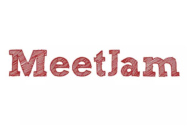 ΜeetJam, Speed Networking Business Event