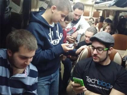 techblog-workshop-karpenisi-6