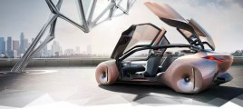 BMW Vision Vehicle (6)