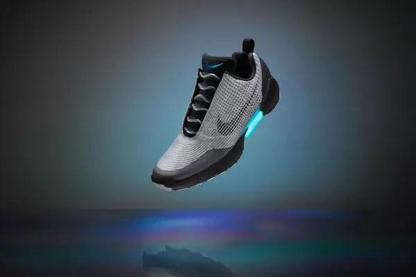 Nike HyperAdapt 1.0 (2)