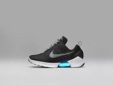 Nike HyperAdapt 1.0 (6)