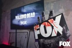 The Walking Dead in Greece (3)