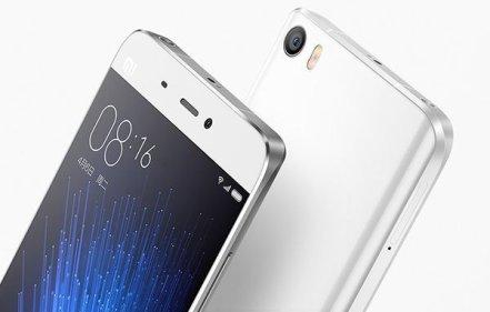 Xiaomi Mi 5 (2)