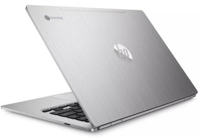 HP Chromebook 13 (2)