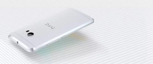 """Το τραγικό """"λανσάρισμα"""" του HTC 10 είναι ένα ακόμα καρφί στο φέρετρο της ιστορικής κατασκευάστριας"""