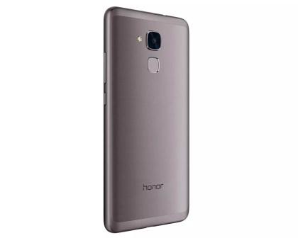 Huawei Honor 7 lite / Honor 5C