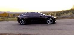 Tesla Model 3 (3)