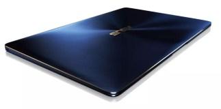 Asus ZenBook 3 (3)
