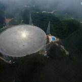 Ραδιοτηλεσκόπιο FAST Κίνας (5)
