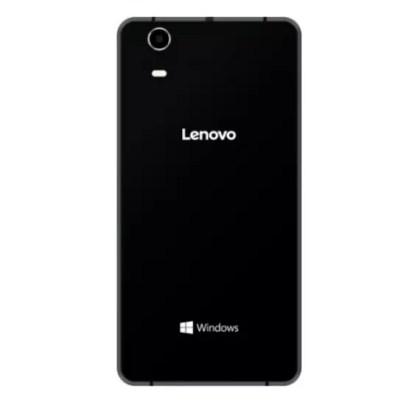 Lenovo SoftBank 503LV_1