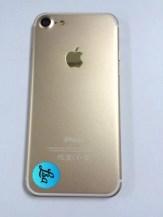 Apple iPhone 7 gold leak (2)