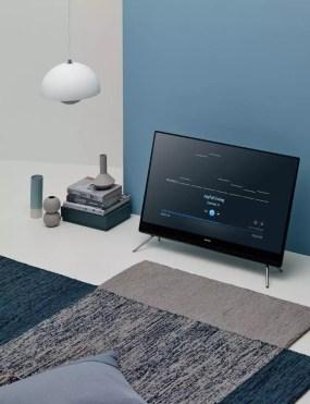 Samsung Joiiii (4)