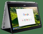 Acer Chromebook R 13 (3)