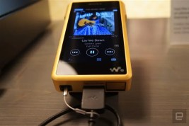 sony-walkman-nw-wm1z-4