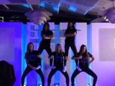 Huawei Honor Greek launch