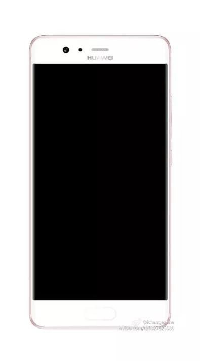 Huawei P10 leak (2)