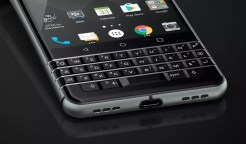 BlackBerry KeyOne (3)
