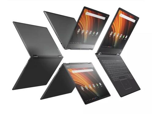 Lenovo Yoga A12 (5)