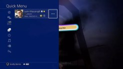 Sony PlayStation 4 System Software Update 4.50 Features (3)