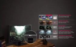 LG 24GM79G Monitor