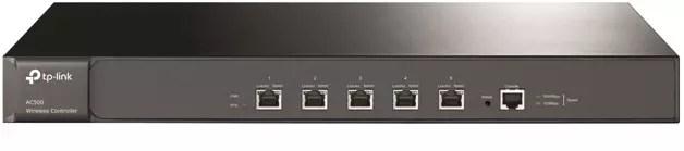 TP Link Wireless Controller AC500
