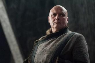 Game of Thrones Season 7 photo (10)